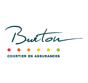 BURTON assure !